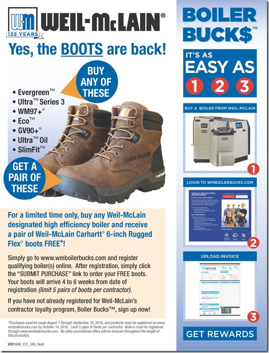 WM1606_FLY_049_Boot