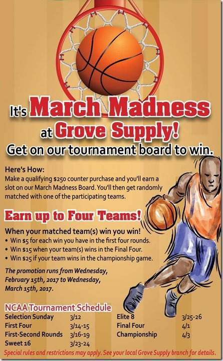 2017-March Madness2
