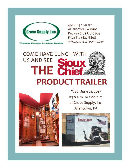 2017-Flyers-Counter Days-BR12-SIOUX CHIEF-062117