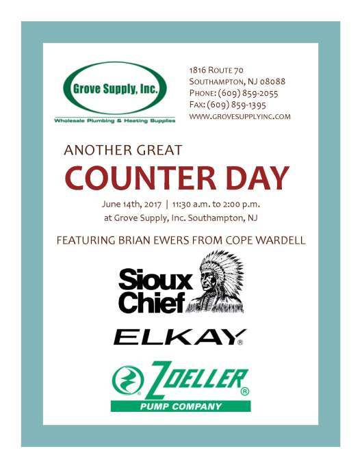 2017-Flyers-Counter Days-BR7-Cope Wardell-061417