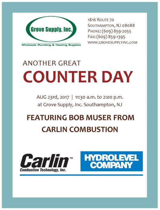 2017-Flyers-Counter Days-BR7-Carlin-082317