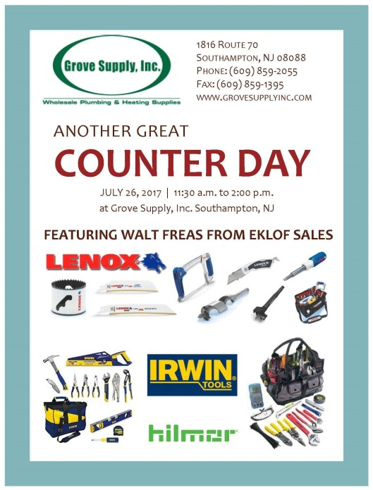 2017-Flyers-Counter Days-BR7-Lenox-072617