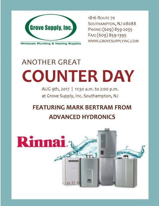 2017-Flyers-Counter Days-BR7-Rinnai-080917