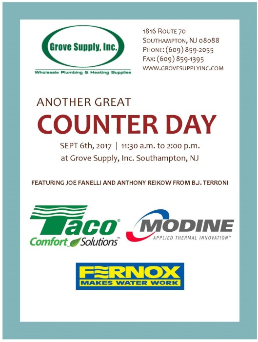 2017-Flyers-Counter Days-BR7-Terroni-090617