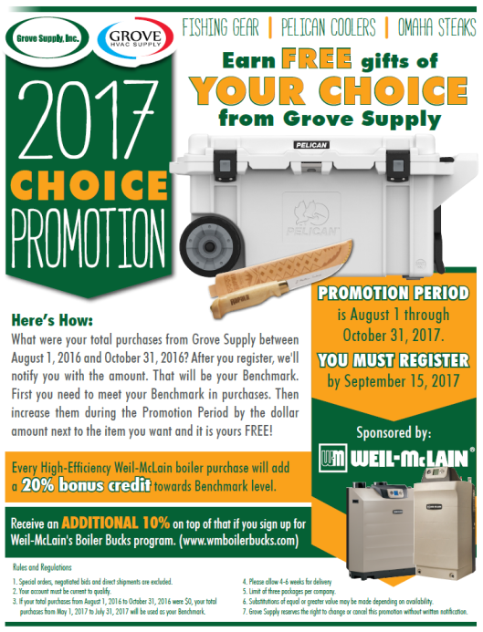 2017-promos-choice-Cover