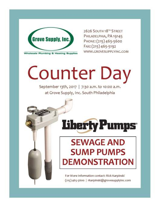 2017-Flyers-Counter Days-BR8-Liberty Pumps-091317