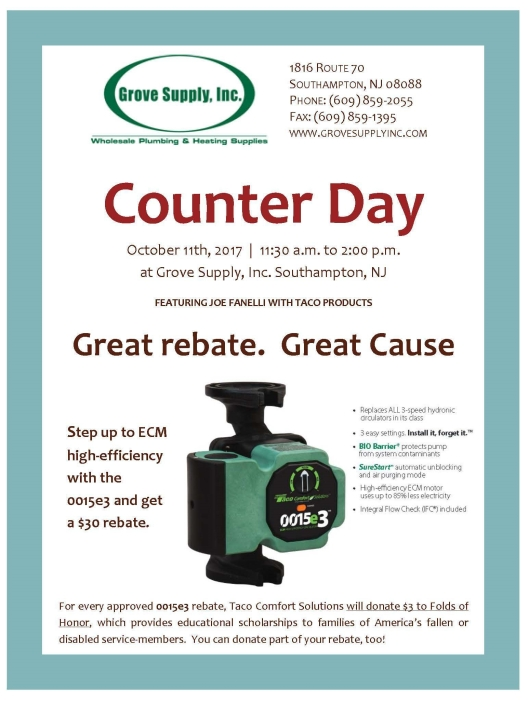 2017-Flyers-Counter Days-BR7-taco-101117