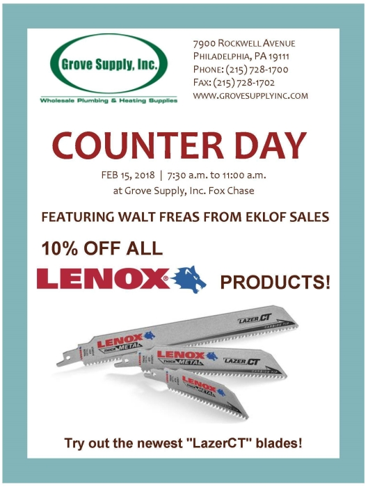 2018-Flyers-Counter Days-BR6-021518