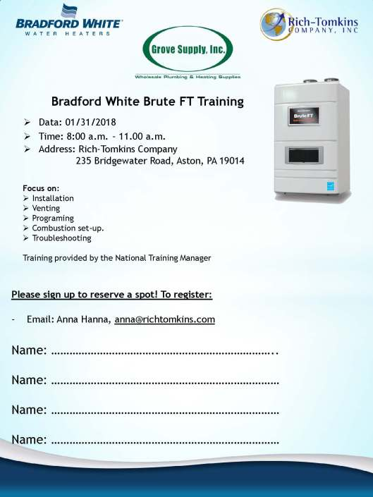 BW Grove Brute FT Training flyer 01.15.2018.jpg